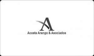 acosta-arango-asociados-logo