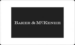 baker-mckenzie-logo