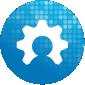test-confiabilidad-icon