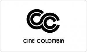 cine-colombia-logo