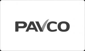 pavco-logo