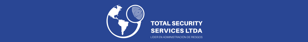 Total Security Services LTDA