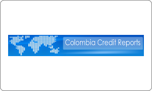colcredit-logo