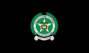 policia-nacional-logo
