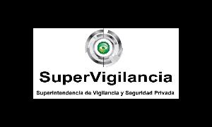 superintencia-vigilancia-seguridad-logo